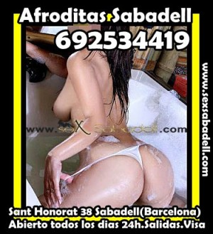 24 H JOVENES, MADURAS ESPECIALES NO SON SOLO ESCORTS SON CHICAS AFRODITAS