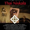 Thai Center Sabadell - Thai Niskala